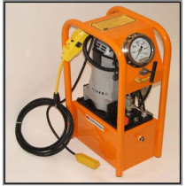 ETP-100, 1500 BAR ELECTRIC TENSIONER PUMP
