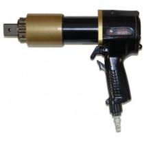 Rad High Speed Pneumatic Pistol Grip Torque Wrench