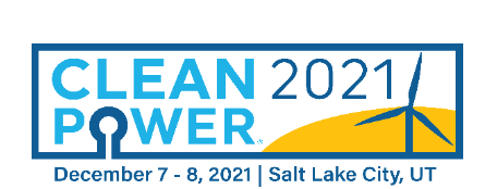 clean power 2021 Expo