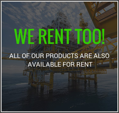 We Rent Too